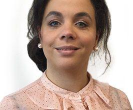 Rafaella – teamleider
