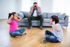 ruzie-conflicten-kinderen-cjg-splopvang-leiden