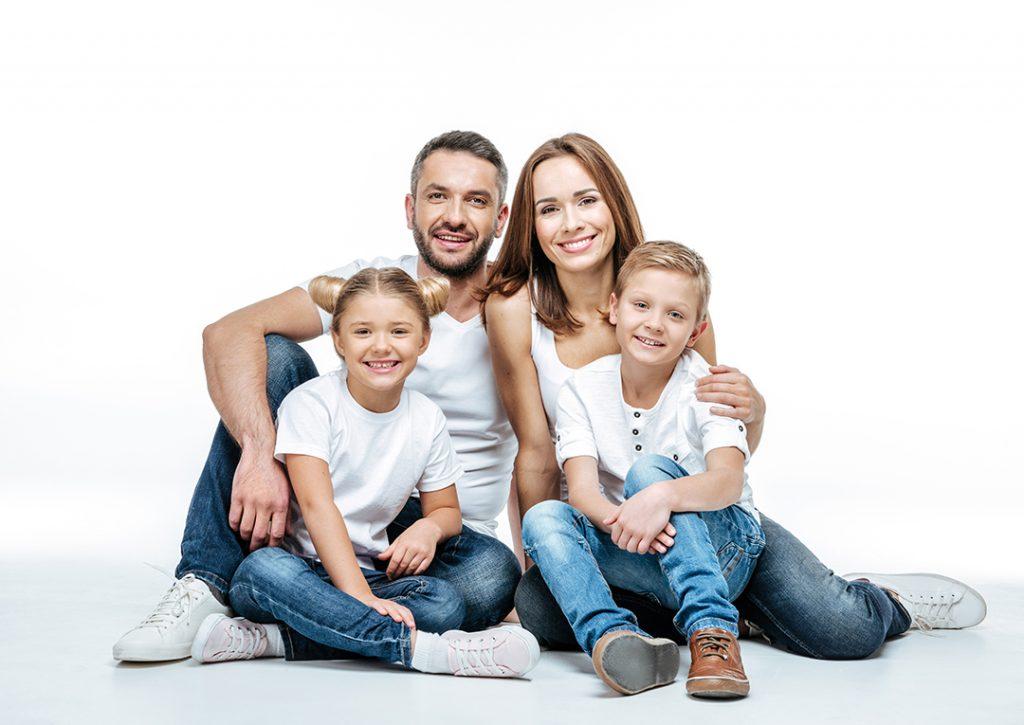 SPL_CJG_samengestelde_gezinnen