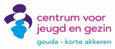 cjg_logo